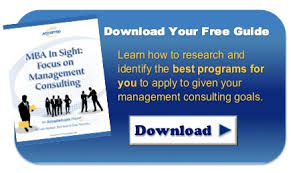 Victor Cheng Consulting Resume Toolkit Secrets Of Management Consulting With Victor Cheng