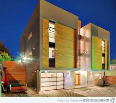 home design exterior and interior 21 best home multiplex dwelling images on