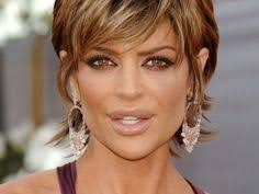 what skincare does lisa rimma use lisa rinna s lipstick and other makeup tom ford lipstick lisa