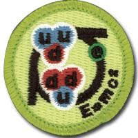 all merit badges troop 453 resources