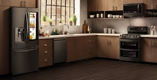 Top Kitchen Appliances by Top How To Clean Stainless Steel Kitchen Appliances Home Design