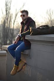 5 stylish mens boots fit for work and play ds blog