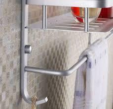 kitchen towel holder ideas kitchen towel storage toilet paper holder bathroom tissue roll