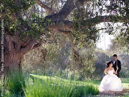 Monterey Wedding Venues The 25 Best Carmel Valley Ranch Ideas On Pinterest Ceremony