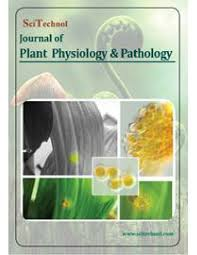 Plant Disease Journal - journal of plant physiology u0026 pathology effect of certain plant