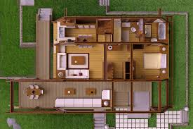 wooden house plans modern wood house plans tradition in contemporary lines houz buzz