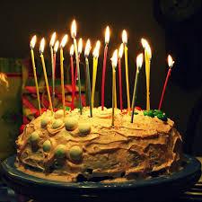 sparkler candles for cakes sparkler birthday candles birthday candle sparklers