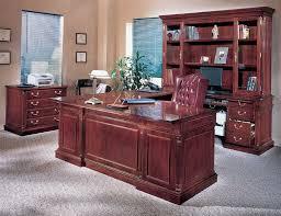 L Shaped Desk Sale by Office Cherry Wood Office Desk Executive Desk Monte Carlo Cherry