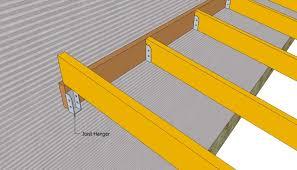 house plans with rear carport design detached carports shop plan