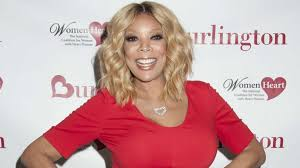 Wendy Williams Wedding Ring by Wendy Williams Flaunts Her Wedding Ring And She Slams Rumors That