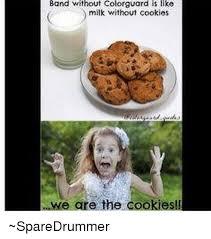 Color Guard Memes - 25 best memes about colorguard colorguard memes