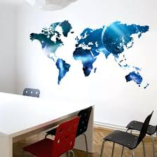 World Map Poster Large Office Design World Map Poster Office Depot Office World Map