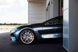 bmw minivan concept bmw 8 series concept is in so many ways autoguide com news