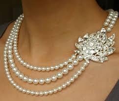 81 best w bridal accessories images on pinterest bridal shoe