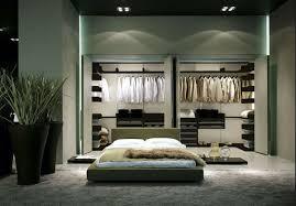 schlafzimmer kleiderschrank ideen für offenen kleiderschrank im schlafzimmer