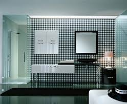 art for bathroom ideas splendid art deco bathrooms ideas