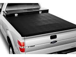 Chevy Colorado Bed Cover Extang 47355 2015 2016 Chevy Colorado With 6 U0027 2