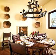 modern spanish kitchen 143 spanish dining room furniture image of spanish style decor