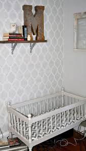 Graco Shelby Classic Convertible Crib by Baby Crib Repurpose Creative Ideas Of Baby Cribs