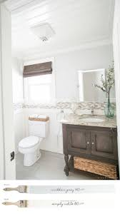winsome neutral bathroom paintrs benjamin moore ideas sherwin