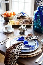 Proper Table Setting by Top 25 Best Breakfast Table Setting Ideas On Pinterest Brunch