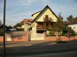 chambres d hotes dambach la ville gîte dambach la ville location gîte dambach la ville bas rhin 10847