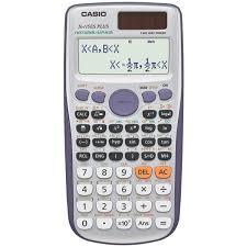 talen u0027s calculator guide v1 engineeringstudents