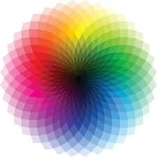 color wheel schemes web design color palette what is it and how do you make one