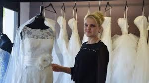 magasin robe de mari e rennes robes de mariée loue aussi des tenues