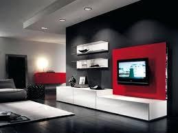 modern living room decorating ideas modern living room decorating ideas for apartments 5 find an