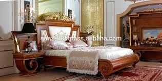 home furniture design in pakistan pakistan wooden furniture designs pakistan wooden furniture