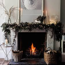 christmas home decoration ideas christmas decorating ideas christmas ideas good of christmas home