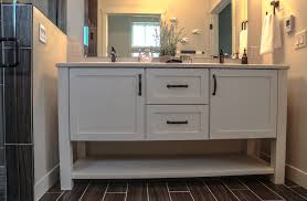 countryside cabinets bath installation portfolio u0026 photo gallery