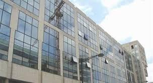 bureau vall montigny le bretonneux bureaux à louer dans les yvelines cbre
