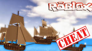 latest robux hack how to get free robux on roblox 2017 how to