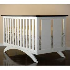 Shermag Tuscany Convertible Crib Baby Cribs Furniture Simply Baby Furniture