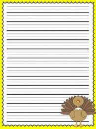 printable papers for thanksgiving happy thanksgiving