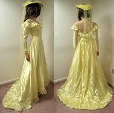 victorian era wedding dresses wedding short dresses