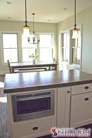 wholesale kitchen cabinets nashville tn discount kitchen cabinets nashville tn discount kitchen cabinets tn
