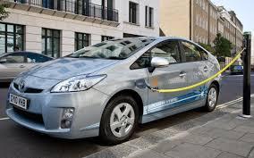 how does lexus hybrid cars work which should i buy u2013 diesel or hybrid