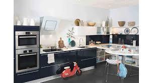 cuisine arrondie ikea cuisine nouveautés 2015 sélection hygena ikéa schmidt