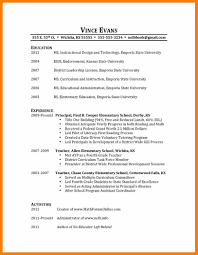 Sephora Resume 5 Where To Put Photo On Resume Sephora Resume