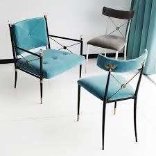 home design and decor website rider lounge chair modern furniture jonathan adler arafen