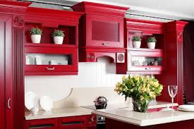 r駸ine pour meuble cuisine captivating resine meuble cuisine peinture choix et application