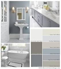 bathroom engaging grey bathroom color ideas slate tile bathrooms
