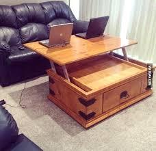 portable sofa table desk laptop couch desk ergonomic laptop desk couch best sofa