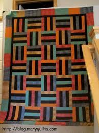 go friendly quilts u2013 maryquilts com