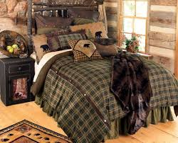 Hunting Themed Home Decor Best 25 Rustic Fishing Decor Ideas On Pinterest Fishing Room