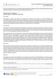 sample application essays for family nurse practitioner nursing essay education goals essay nursing thesis title sample nursing essays knowledge and skills for nursing