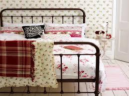 country bedroom ideas bedroom vintage bedroom ideas luxury pretty vintage bedroom